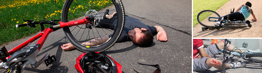 bicycle-injury-compensation