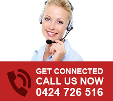 contact-us-today-v2